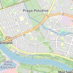 df30fe4c81147b Paczkomaty InPost Nowy Sącz | InPost - Paczkomaty, Kurier, Przesyłki ...